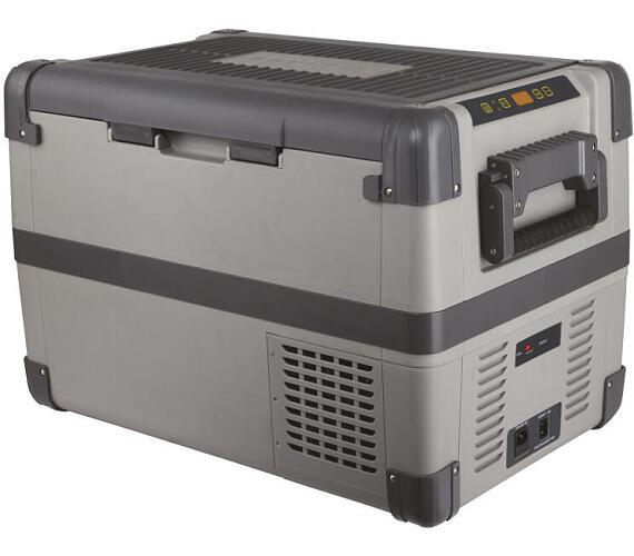 Autochladnička G21 + DOPRAVA ZDARMA