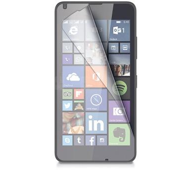 Celly pro Microsoft Lumia 640