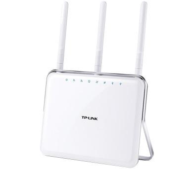 TP-Link Archer C9 + IP TV na 3 měsíce ZDARMA