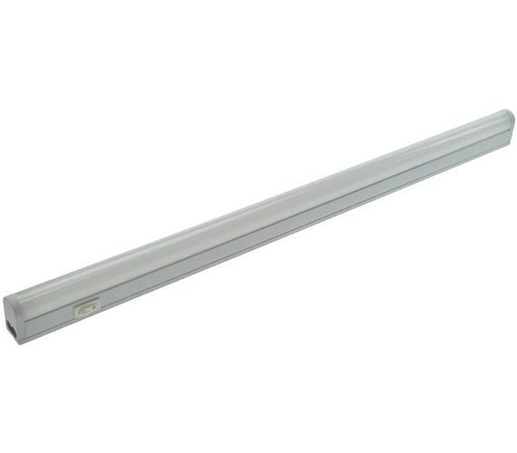 Solight LED kuchyňské svítidlo T5