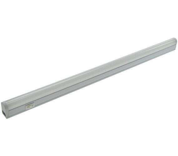 Solight LED kuchyňské svítidlo T5 + DOPRAVA ZDARMA