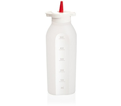 Tescoma PRESTO 500 ml