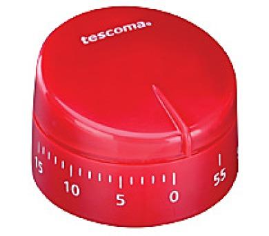 Tescoma PRESTO 60 min