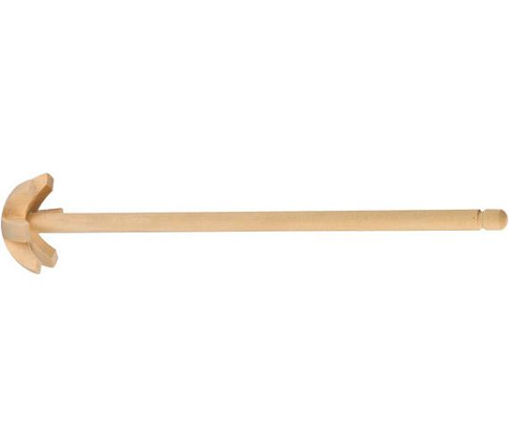 Tescoma WOODY 28 cm