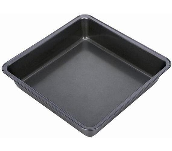 Tescoma Plech na pečení čtvercový DELICIA 24x24 cm