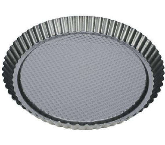 Tescoma DELÍCIA pr. 28 cm
