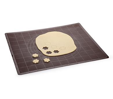 Tescoma DELÍCIA 48x38 cm