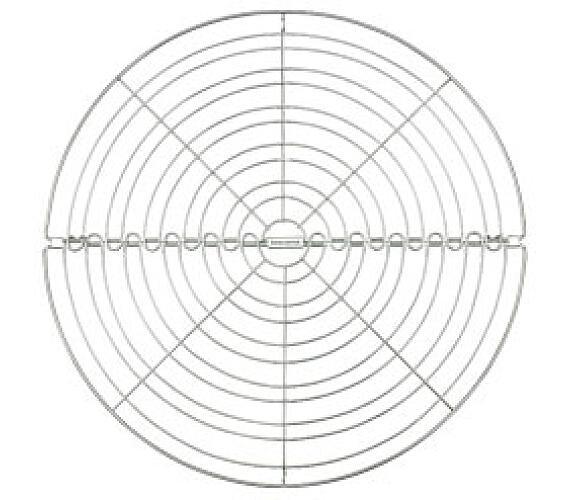 Tescoma DELÍCIA pr. 32 cm