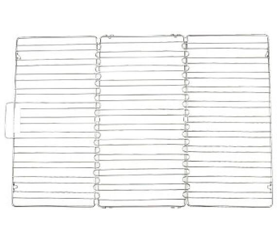 Tescoma DELÍCIA 45x32 cm