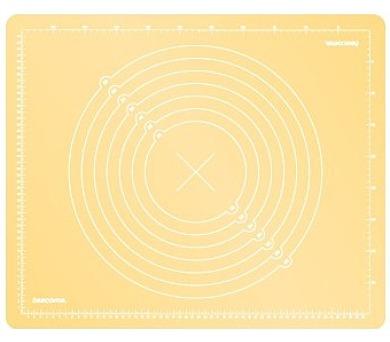 Tescoma DELÍCIA DECO 55x45 cm