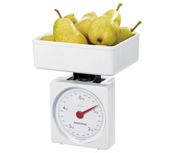 Tescoma ACCURA 5.0 kg