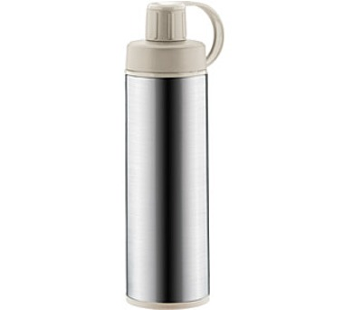 Tescoma CONSTANT MOCCA 0,5 l