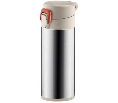 Tescoma CONSTANT MOCCA 0.5 l