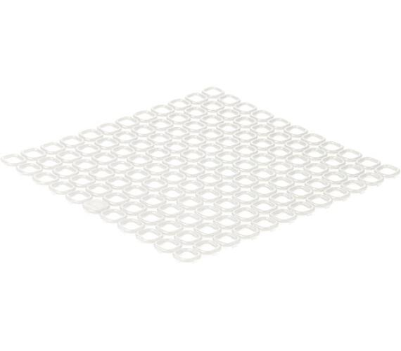 Tescoma ONLINE 29x27 cm
