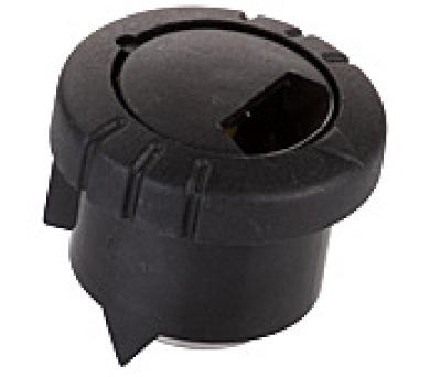 Pracovní ventil BIO EXCLUSIVE+