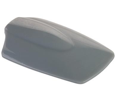 Náhradní silikonová stěrka pro 638812