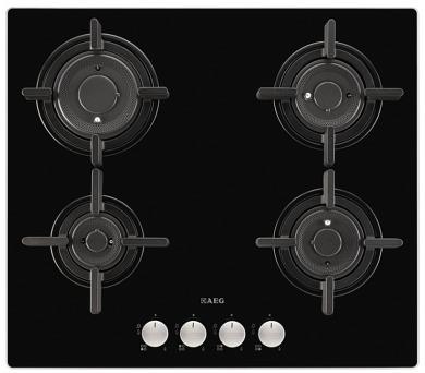 AEG AEG Mastery HG694840NB + DOPRAVA ZDARMA