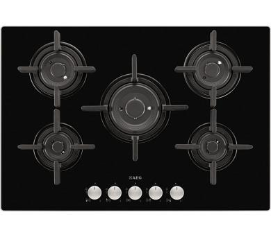 AEG Mastery HG795840NB + DÁREK v hodnotě až 9.000 Kč * + DOPRAVA ZDARMA