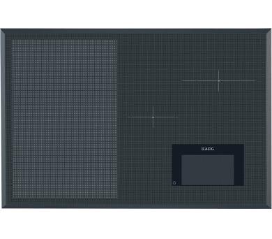 AEG Mastery HKH81700FB + DÁREK v hodnotě až 9.000 Kč * + DOPRAVA ZDARMA