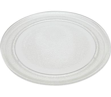 ECG talíř 24,5 cm středový