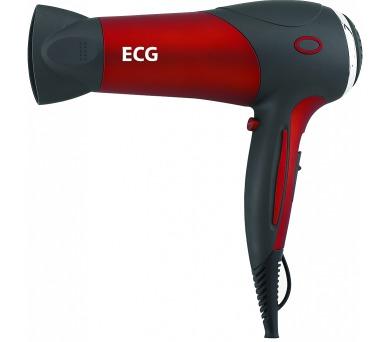 ECG VV 112