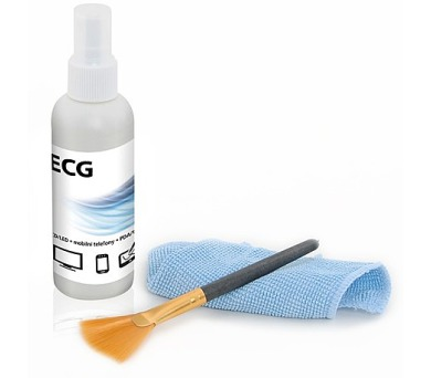 ECG CS 1000