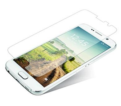 InvisibleSHIELD HD pro Samsung Galaxy S6 + DOPRAVA ZDARMA