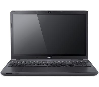 Acer Aspire E15 (E5-551G-87FE) A8-7100 + DOPRAVA ZDARMA