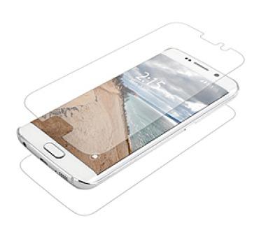 InvisibleSHIELD HD pro Samsung Galaxy S6 Edge - celé tělo + DOPRAVA ZDARMA
