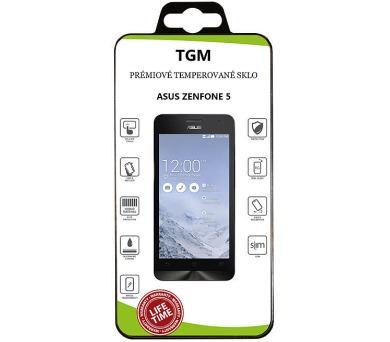 TGM pro Asus ZenFone 5