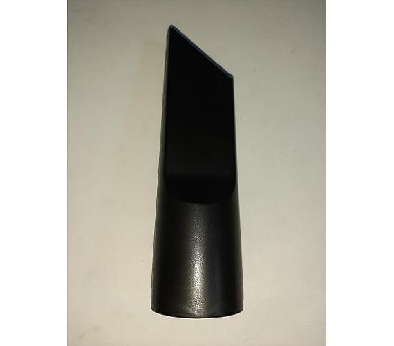 Concept Šterbinová hubice VP8240 35 mm
