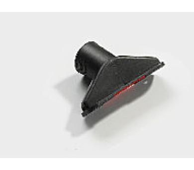 Concept Hubice na čalounení VP8240 35 mm