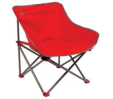 Coleman Kickback Chair + DOPRAVA ZDARMA