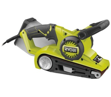 Ryobi EBS 800