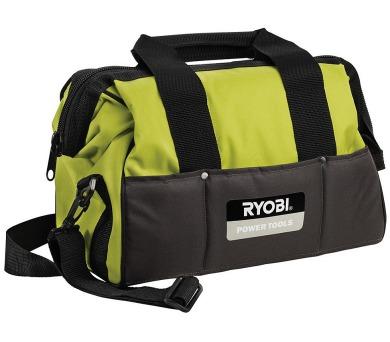 Ryobi 5132000100 UTB 2 montážní taška ONE+