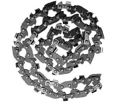 Ryobi pilový řetěz 18'' (0,325''