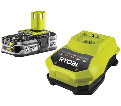 Ryobi RBC18 L15 + DOPRAVA ZDARMA