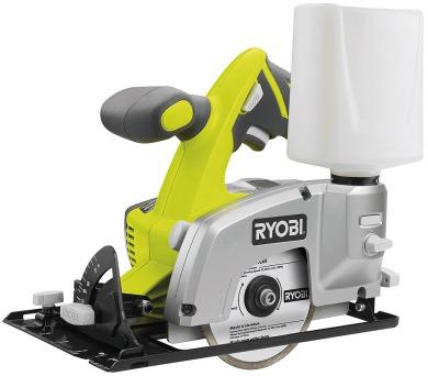 Ryobi LTS180M