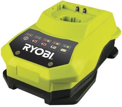 Ryobi BCL 14181 H 14,4-18V