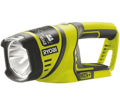 Ryobi RFL 180 M