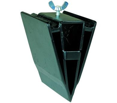 Scheppach rozšiřovací klín k HL 1200e / HL 1010 / HL 1100 / HL 1200s + ZÁRUKA 4 roky!