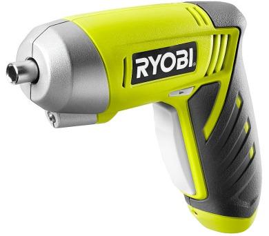 Ryobi R4SD-L13C + DOPRAVA ZDARMA