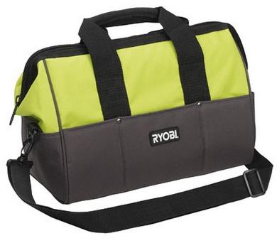 Ryobi 5132002553 UTB 4 montážní taška ONE+
