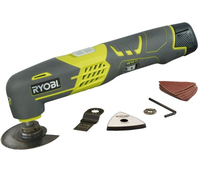 Ryobi RMT 12011 L