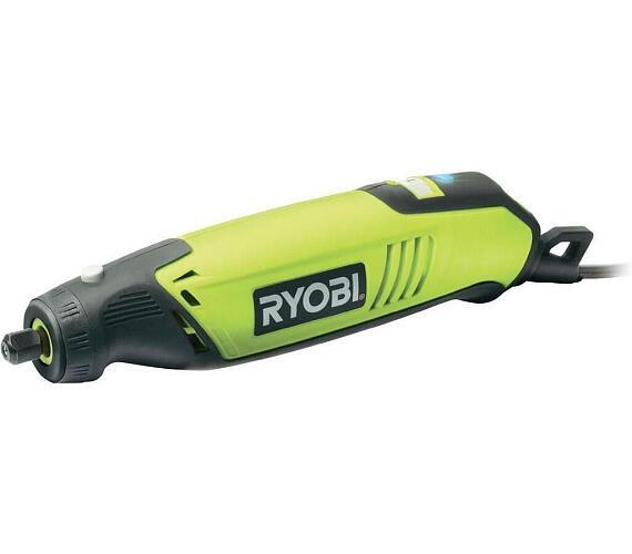 Ryobi EHT 150 V