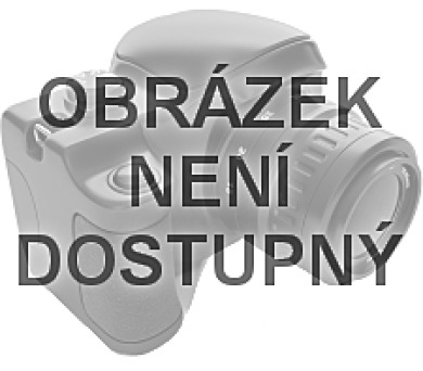 Cub Cadet Závěs pro všechny modely XZ + DOPRAVA ZDARMA