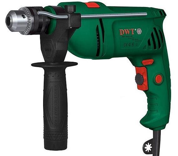 DWT SBM-600 + DOPRAVA ZDARMA