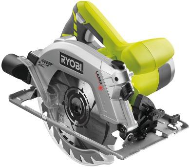 Ryobi RWS1400-K + DOPRAVA ZDARMA