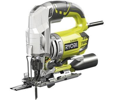 Ryobi RJS 1050-K + DOPRAVA ZDARMA