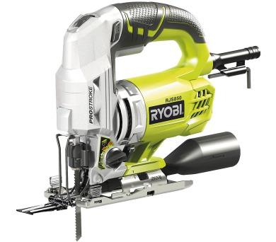 Ryobi RJS 850-K